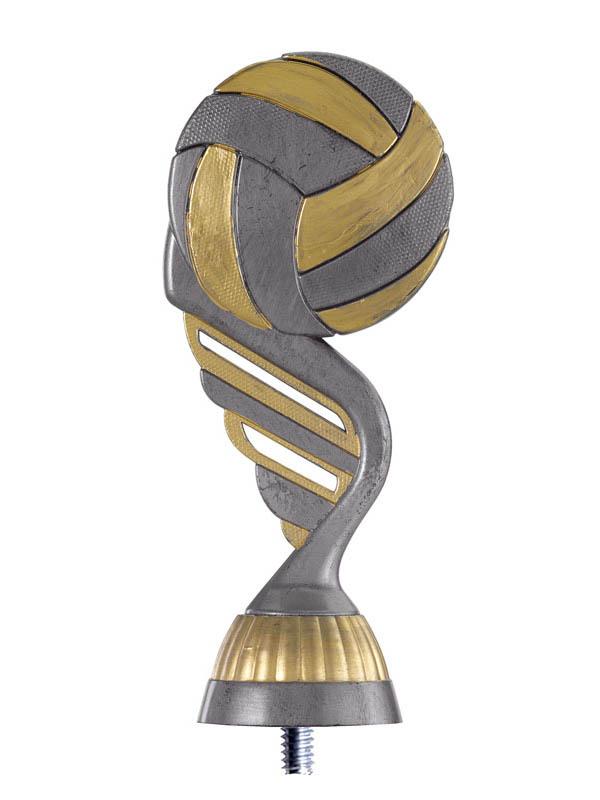 Sportfiguur 229 | Sportprijzen Vught