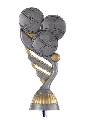 Sportfiguur PF231 | Sportprijzen Vught