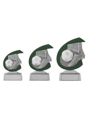 Beeld C600 | Sportprijzen Vught