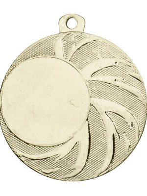Medaille E108 | Sportprijzen Vught