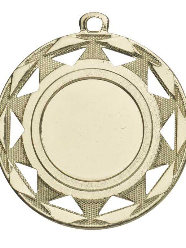 Medaille E109 | Sportprijzen Vught