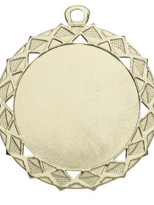 Medaille E111 | Sportprijzen Vught