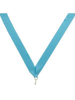 Medaillelint - Halslint E500.25 | Sportprijzen Vught