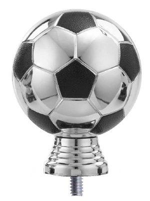 Sportfiguur PF300.3 | Sportprijzen Vught