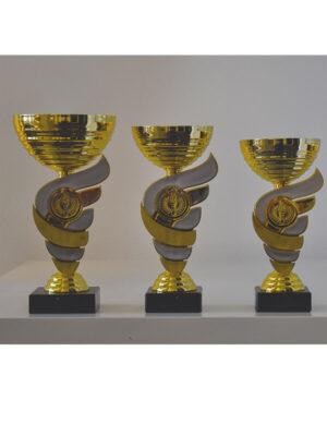 Beker SV 103 | Sportprijzen Vught