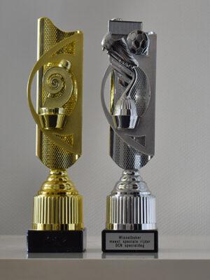 Beker U03 Sportprijzen Vught