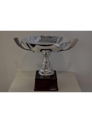 Beker SV 102 | Sportprijzen Vught